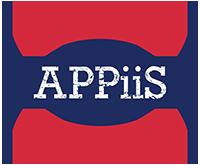 横浜 美容室・美容院 APPiiS|アピィス